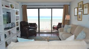 2 br vacation rental panama city beach fl dunes of panama rental d302 2 bedroom extra sleeps 8 from 120 day