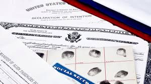 immigrant name changes uscis form n 400 processing time vawebs