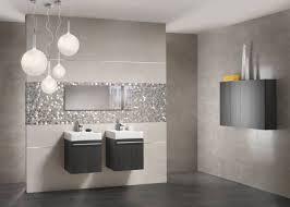 fliesen küche wand küchenwand fliesen weiß anthrazit unglaublich auf küche auch die