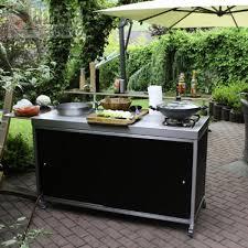 aussenküche edelstahl best outdoor küche edelstahl photos globexusa us globexusa us