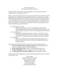 Grant Writer Resume Resume Template Law Sample Related Harvard For 85