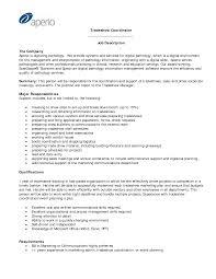 business sales plan templates sample templat cmerge