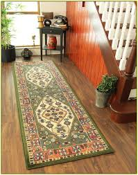 Long Rugs For Kitchen Long Runner Rugs For Kitchen Home Design Ideas