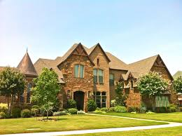 Dallas Map Traffic by Dallas Tx Homes For Sale Carrington Real Estate
