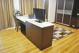 Harga Laminate Flooring Malaysia Ray Yan Guesthouse Kota Bharu Malaysia Booking Com