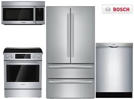 Luxurious Kitchen Appliances Mid Range To Affordable Luxury Appliance Packages Ratings Reviews