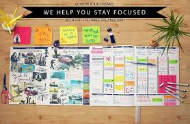 Home Design Story Dream Life by Freedom Mastery Weekly Success And Life Planner A 12 Month