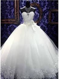 ball gown wedding dresses cheap plus size ball gown wedding