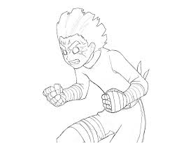 printable naruto coloring pages best coloring pages
