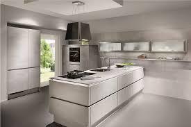 cuisine beton cuisine bton beautiful beton pour plan de travail cuisine cuisine