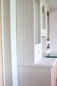 How To Paint Kitchen Cabinets Gray by 130 Best Annie Sloan Chalk Painted Kitchens Images On Pinterest