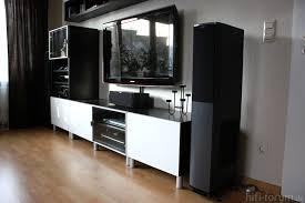 Wohnzimmer Beispiele Uncategorized Ehrfürchtiges Ikea Wohnzimmer Beispiele Und Besta