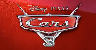 cars 3 disney pixar shows off the first concept art for cars 3