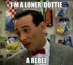 Rebel Meme - 676 best original meme creations images on pinterest