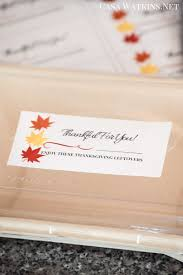 thanksgiving print out free printable thanksgiving leftover labels casa watkins living