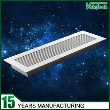 Floorregisters N Vents by Custom Size Floor Registers U2013 Gurus Floor