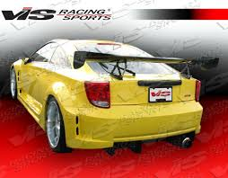 2000 toyota celica gts kits toyota celica fenders kit store ground effects