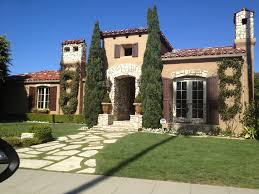italian villa style homes italian style home homes pinterest house plans 70635