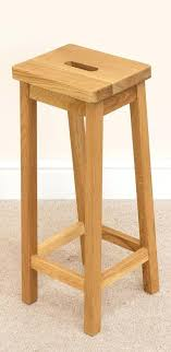 kitchen stools sydney furniture kitchen stools sydney furniture dipyridamole us