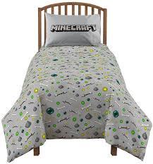 Minecraft Bed Linen - les 25 meilleures idées de la catégorie draps minecraft sur