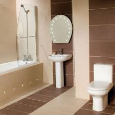 decorate bathroom ideas simple bathroom decorating ideas collect this idea bathroom