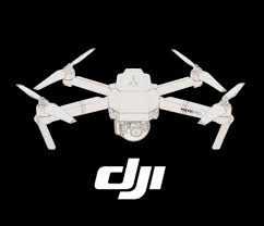 when is black friday in 2017 black friday u0026 cyber monday deals u2013 drone 4 daily