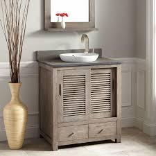 Teak Bathroom Storage Astounding Bathroom Furniture Teak Oak And Mahogany Vanities In