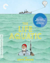 cheapest ever blu criterion wes anderson cheapest ever blu 3