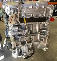 toyota camry engine 2 5l 2010 u2013 2015 a u0026 a auto u0026 truck llc