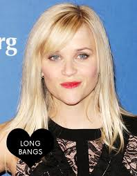 haircuts for faces with pointed chin hairstyles for heart shaped faces hair extensions blog hair