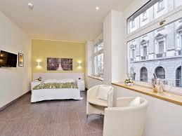 locazione turistica duomo apartments 1 milan italy booking com