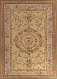 898 best aubusson rugs images on pinterest aubusson rugs dining