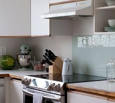 Best  Melamine Cabinets Ideas On Pinterest Laminate Cabinet - Kitchen cabinets melamine
