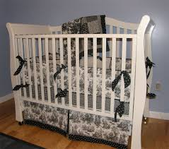 Camo Nursery Bedding Best Fabric Store Online Drapery And Upholstery Fabric
