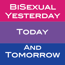 Bi Sexual Memes - about still bisexual