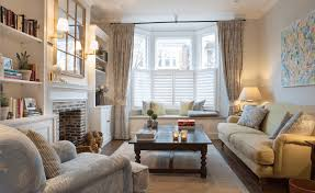 and in livingroom living room decorating ideas that expand space freshome