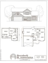 Duplex Blueprints 47 83x39 1900 Jpg
