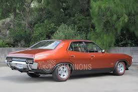 whats your favourite falcon page 2 australian ford forums
