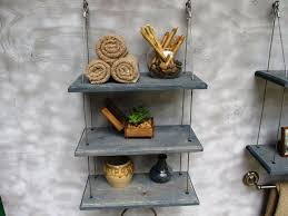 ikea wood decorative wall shelves ideas cadel michele home ideas ikea wood decorative wall shelves ideas
