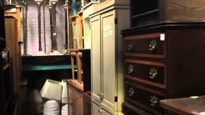 Sell Old Furniture Los Angeles Anizco Hotel Furniture Liquidators Used Furniture From 4 And 5