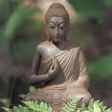 spiritual statues buddhist statues dharmacrafts