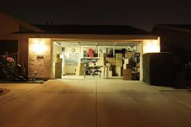 checklist for a carport to garage conversion can you convert your garage seven things to consider