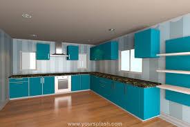 virtual kitchen designs virtual kitchen designer virtual master bedroom designer virtual
