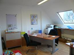 bureau vincennes le bureau vincennes lovely location bureau senlis location de