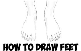drawing people archives how to draw step by step drawing tutorials