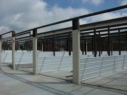 Storage Building Floor Plans Mini Storage Buildings U0026 Prefab Self Storage Building Units