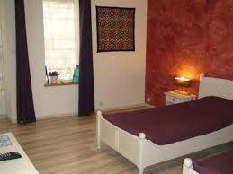 chambre hotes bourges bed and breakfast chambres d hotes bourges booking com