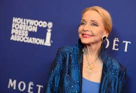 anne jeffreys dies u0027general hospital u0027 u0027topper u0027 actress was 94