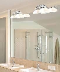 Bathroom Vanity Lights Home Depot by Vanity Bathroom Lights U2013 Justbeingmyself Me