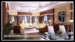 House Design Philippines Inside | inside house design in philippines youtube